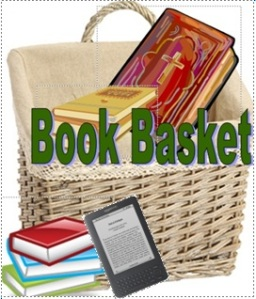 books basket