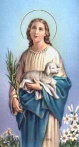 Saint-Agnes-Holy-Card1