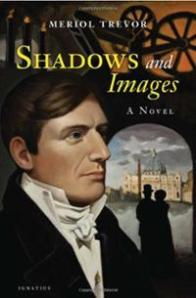 shadows-images-novel-meriol-trevor-paperback-cover-art